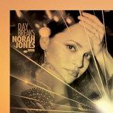 Day Breaks (Deluxe Edt.)