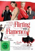 Flirting with Flamenco / Liebe und Flamenco