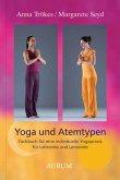 Yoga und Atemtypen (eBook, ePUB)