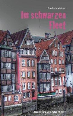 Im schwarzen Fleet (eBook, ePUB)