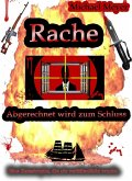 Rache (eBook, ePUB)
