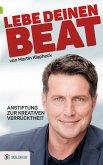 Lebe Deinen Beat (eBook, ePUB)