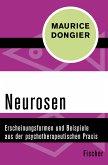 Neurosen (eBook, ePUB)