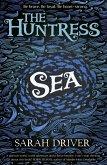The Huntress 01: Sea