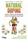 Natural Doping (eBook, PDF)