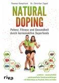 Natural Doping (eBook, ePUB)