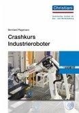 Crashkurs Industrieroboter