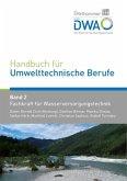 Handbuch für Umwelttechnische Berufe 2