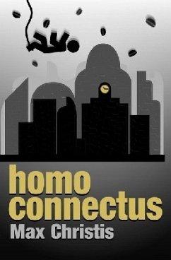 homo connectus - Christis, Max