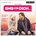 SMS für dich (MP3-Download)
