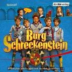 Burg Schreckenstein (MP3-Download)