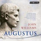 Augustus (MP3-Download)