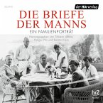 Die Briefe der Manns (MP3-Download)