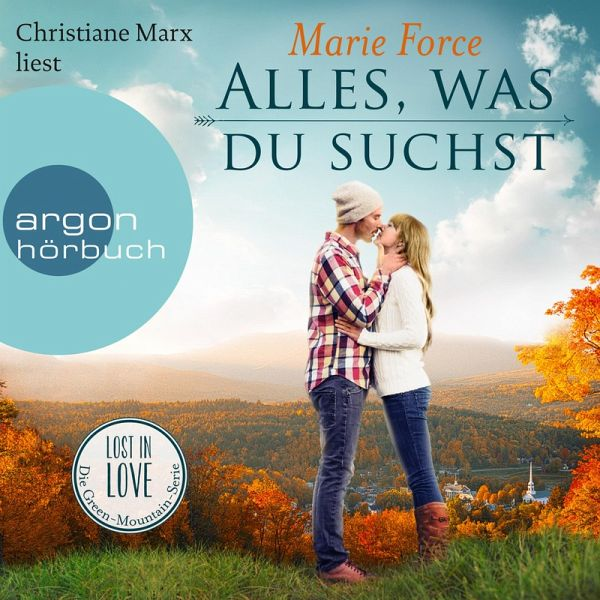 alles was du suchst lost in love die green mountain serie bd 1 mp3 download von marie. Black Bedroom Furniture Sets. Home Design Ideas