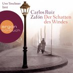 Der Schatten des Windes / Barcelona Bd.1 (MP3-Download)
