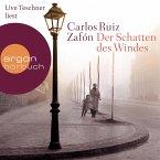 Der Schatten des Windes / Barcelona Bd.1 (MP3-Download)