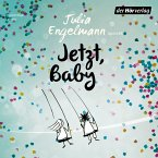 Jetzt, Baby (MP3-Download)