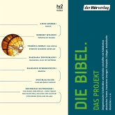 Die Bibel. Das Projekt (MP3-Download)