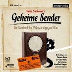 Geheime Sender (MP3-Download)