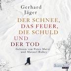 Der Schnee, das Feuer, die Schuld und der Tod (MP3-Download)