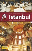 Istanbul MM-City (Mängelexemplar)