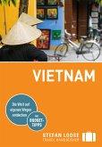 Stefan Loose Reiseführer Vietnam (eBook, ePUB)