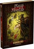 Maus und Mystik, Herz des Glürm (Spiel-Zubehör)