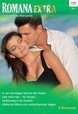 Romana Extra Bd.47 (eBook, ePUB)