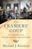 The Framers' Coup (eBook, ePUB)