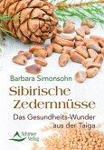 Sibirische Zedernnüsse (eBook, ePUB)