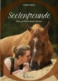 Seelenfreunde (eBook, ePUB)