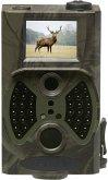 Denver WCT-5003 Wildkamera