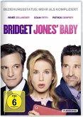 Bridget Jones' Baby (DVD)