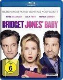 Bridget Jones' Baby (Blu-ray)