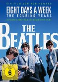 The Beatles: Eight Days a Week - The Touring Years OmU