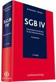 SGB IV