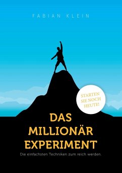 Das Millionär Experiment