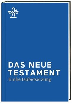 Das Neue Testament.