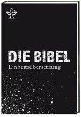 Die Bibel (Schulausgabe, schwarz)