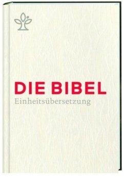 Die Bibel. Geschenkausgabe.