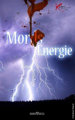 Mords Energie