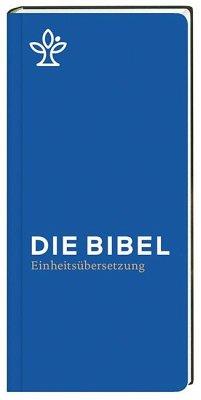 Die Bibel (im hohen Brevierformat)