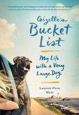 Gizelle's Bucket List (eBook, ePUB)