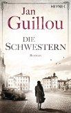 Die Schwestern / Brückenbauer Bd.5 (eBook, ePUB)