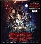 Stranger Things Season 1,Vol.1 (Ost)/2lp