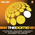 The Dome, Vol. 80