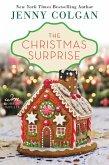 The Christmas Surprise (eBook, ePUB)