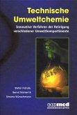 Technische Umweltchemie (eBook, PDF)