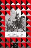 Antologia de contos LiteraturaBr (eBook, ePUB)