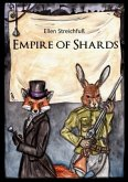 Empire of Shards